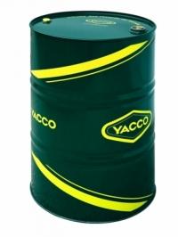 YACCOPRO 15W40